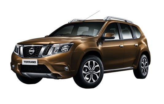 2017-nissan-terrano-facelift-new-features-launched-details-price