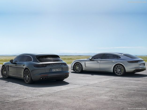 2017-porsche-panamera-sport-turismo-second-gen-india-pictures-photos-images-snaps-gallery-video