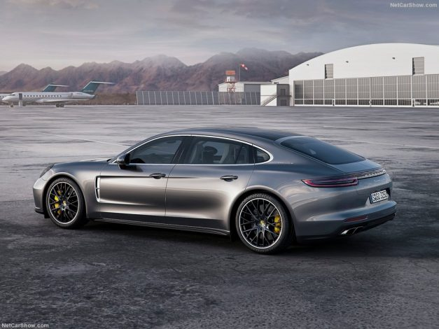 2017-porsche-panamera-turbo-executive-second-gen-india-pictures-photos-images-snaps-gallery-video