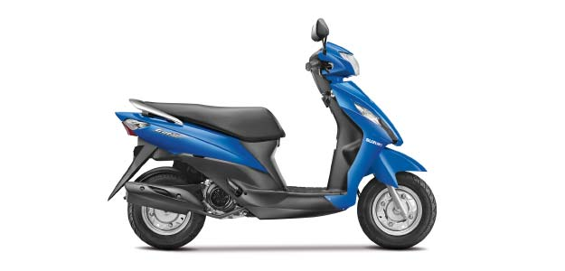 2017-suzuki-lets-110cc-scooter-bs-iv-compliant-aho