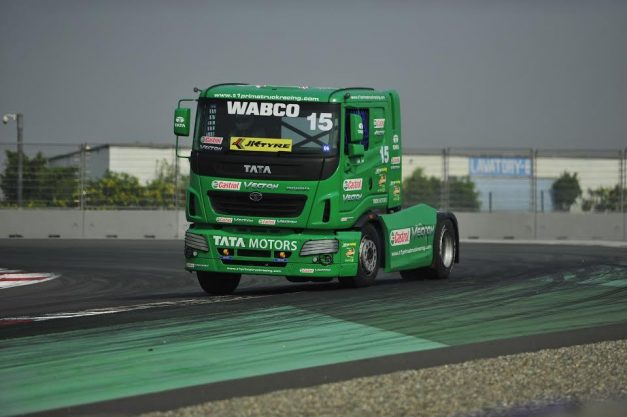 2017-tata-t1-prima-seasons-truck-racing-drivers-pictures-photos-images-snaps