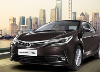 2017-toyota-corolla-altis-facelift-india-launched-details-pictures-price