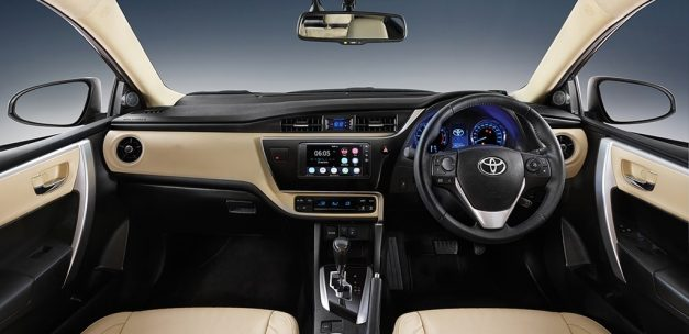 2017-toyota-corolla-altis-facelift-interior-dashboard-india-pictures-photos-images-snaps-gallery