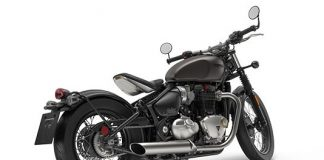 2017-triumph-bonneville-bobber-india-launched-customisation-option