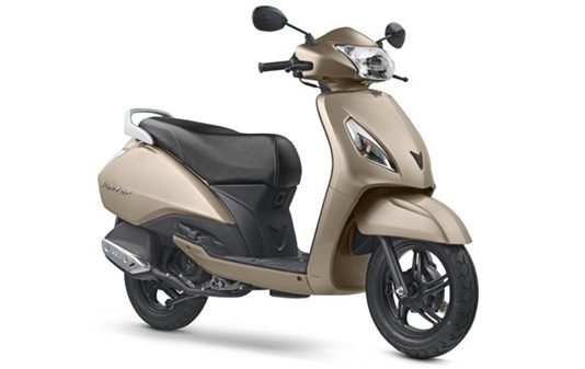 2017-tvs-jupiter-bsiv-aho-sbs-new-colours-launched
