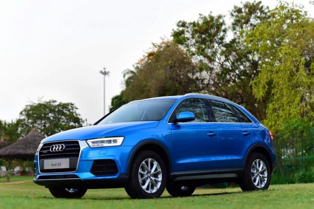 audi-q3-1-4-tfsi-petrol-fwd-india-pictures-photos-images-snaps-gallery