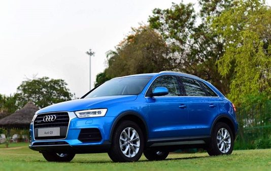 audi-q3-1-4-tfsi-petrol-india-launched-details-price