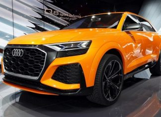 audi-sq8-sport-concept-flagship-suv-india-launch