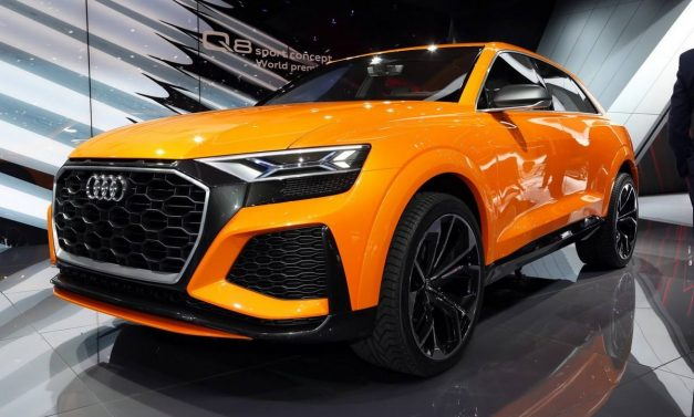 audi-sq8-sport-coupe-concept-india-top-speed-acceleration-mileage-suv