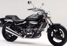 bajaj-avenger-400-cruiser-motorcycle-price-features-launch