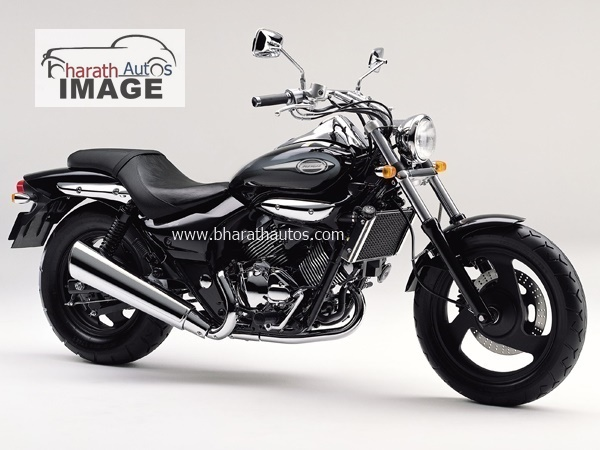 bajaj-avenger-400-cruiser-motorcycle-render-pictures-photos-images-snaps-gallery-video