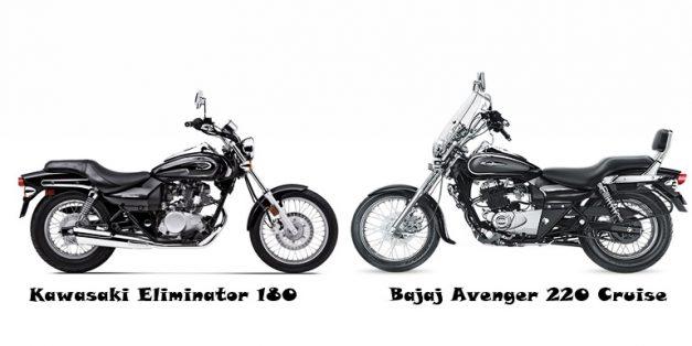 bajaj-avenger-kawasaki-eliminator-partnership-split-terminates-complete-details-focus-ktm