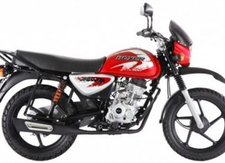 bajaj-boxer-x150-cross-spied-testing-india