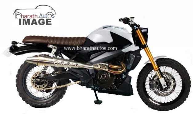 bajaj-dominar-400-scambler-render-pictures-photos-images-snaps-gallery-video