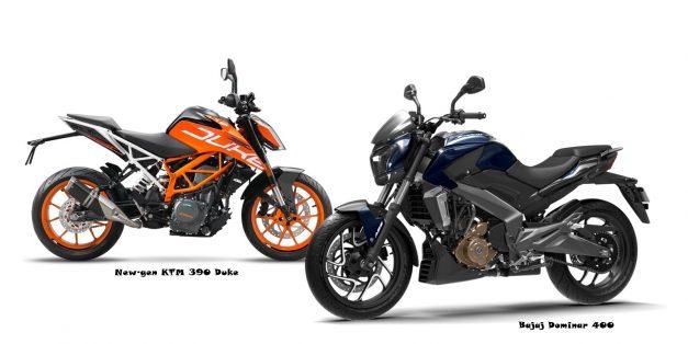 bajaj-dominar-ktm-duke-390-partnership-split-terminates-complete-details-focus-ktm
