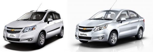 chevrolet-sail-hatchback-chevrolet-sail-sedan-production-stopped-phase-out-discontinue