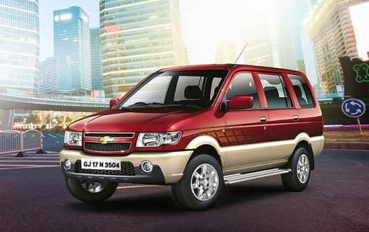 chevrolet-tavera-sail-enjoy-production-stopped-phase-out-discontinue