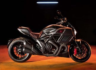 ducati-diavel-diesel-india-pictures-photos-images-snaps-gallery