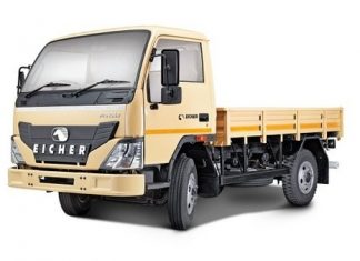 eicher-trucks-buses-amt-gearbox-transmission-india-launched