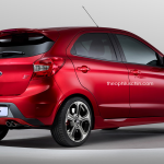 ford-figo-sports-variant-india-launch-pictures-price