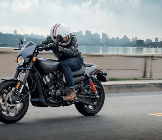 harley-davidson-street-rod-750-bookings-delivery-test-ride-price
