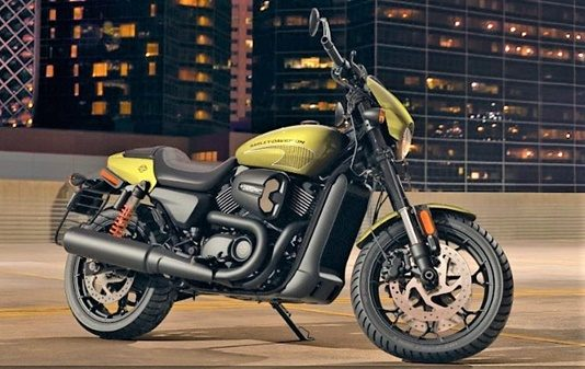 harley-davidson-street-rod-750-india-launch-details-pictures-gallery-price