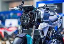 honda-150ss-racer-new-cafe-racer-concept-bangkok-motor-show
