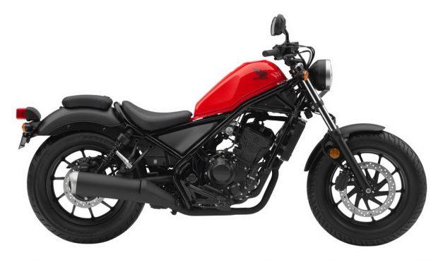 honda-india-middle-weight-cruiser-motorcycle-bajaj-dominar-rival