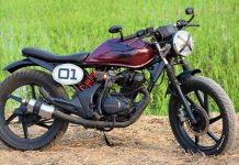 honda-unicorn-150-modified-cafe-racer-costa-motorcycle-co