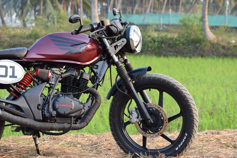 honda-unicorn-150-modified-cafe-racer-mudguard-pictures-photos