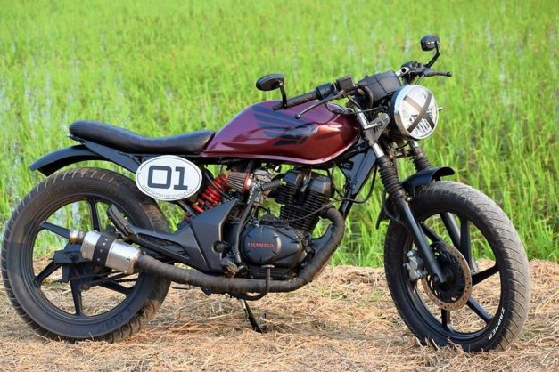honda-unicorn-150-modified-cafe-racer-side-pictures-photos-images-gallery