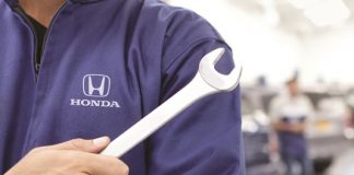 honda-w-rv-service-india-intervals-change-6-12-months