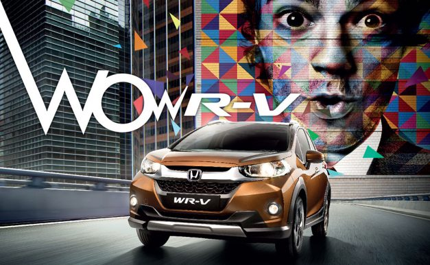 honda-wr-v-jazz-crossover-front-india-pictures-photos-images-snaps-gallery