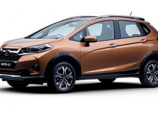 honda-wr-v-jazz-crossover-india-details-pictures-price
