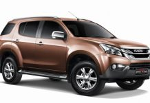 isuzu-mu-x-india-launch-on-may-11-2017