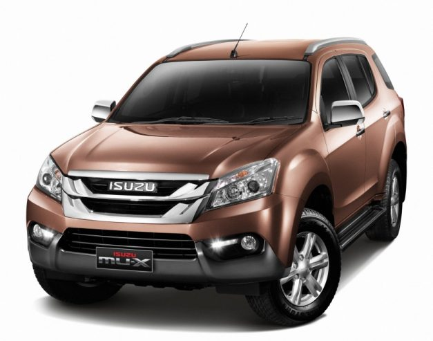 isuzu-mu-x-suv-front-india-pictures-photos-images-snaps-gallery