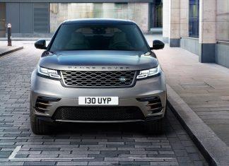jlr-unveils-ratan-tatas-passion-project-range-rover-velar