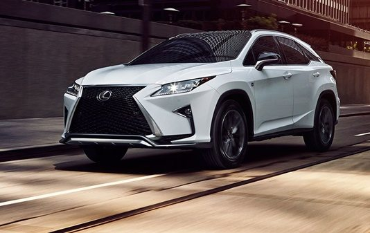 lexus-rx450h-lexus-es300h-india-launched-detail-pictures-price