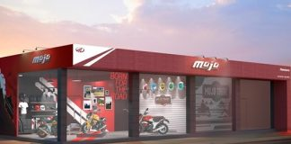 mahindra-mojo-exclusive-outlets-dealerships-showroom