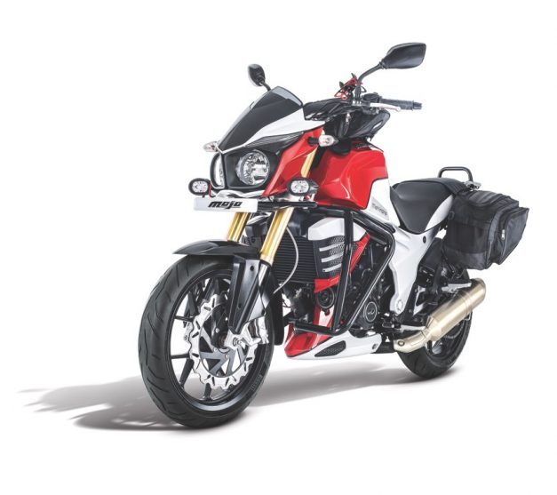 mahindra-mojo-tourer-edition-customisation-options-accessories