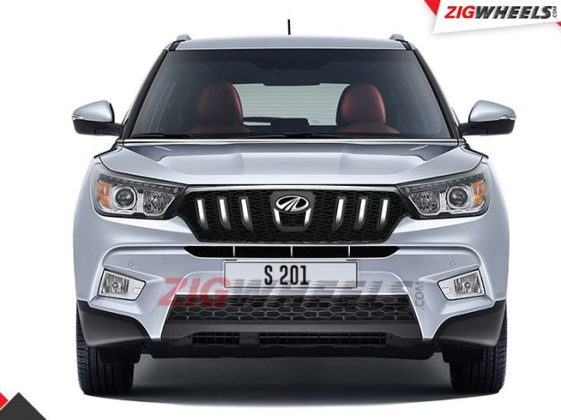 mahindra-s201-compact-suv-confirmed-for-india