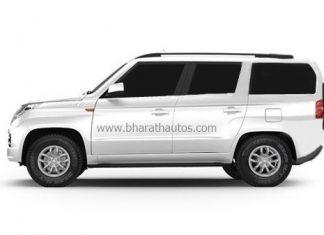 mahindra-tuv500-artist-rendering-8-seater-vehicle