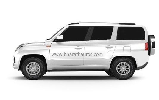 mahindra-tuv500-artist-rendering-8-seater-vehicle