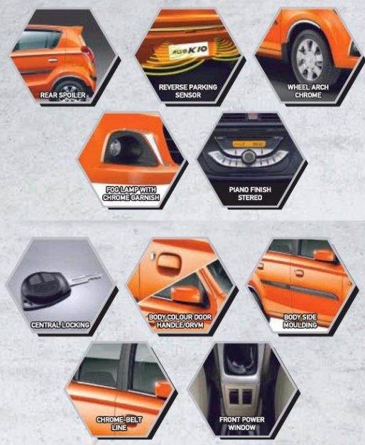 maruti-alto-k10-plus-special-edition-pictures-specifications-features-additions-changes