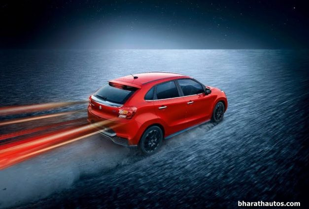 maruti-baleno-rs-back-rear-pictures-photos-images-snaps