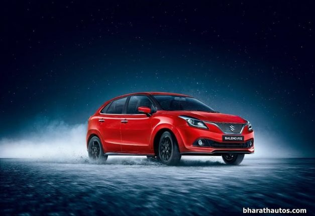 maruti-baleno-rs-front-fascia-pictures-photos-images-snaps