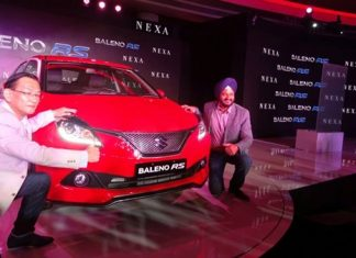 maruti-baleno-rs-launched-specifications-pictures-price