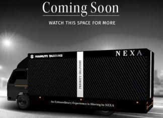 maruti-suzuki-ciaz-nexa-premium-dealership-sale-teaser