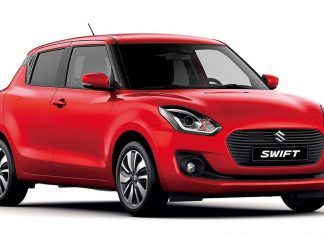 new-maruti-swift-shvs-india-launch-details-price