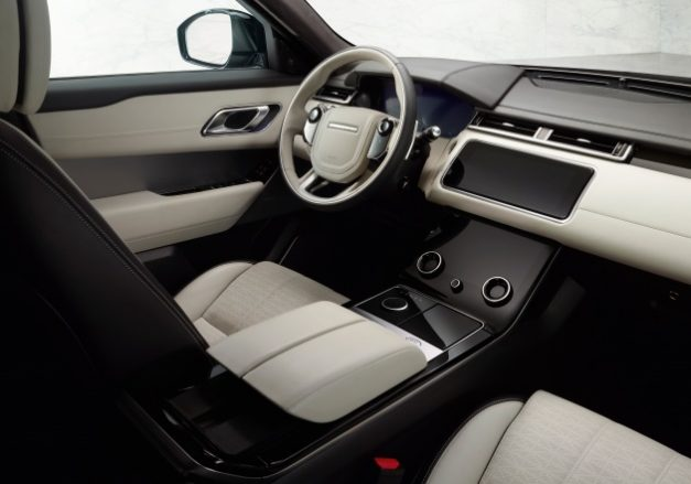 range-rover-velar-india-dashboard-interior-cabin-inside-pictures-photos-images-snaps-video